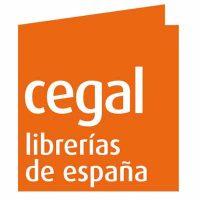 Logo_Cegal