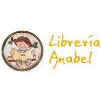 logo libreria anabel