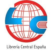 logo libreria central