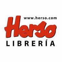 logo libreria herso