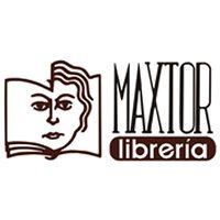 logo libreria maxtor