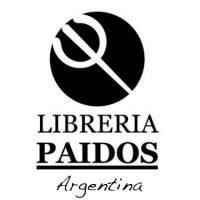 logo paidospais