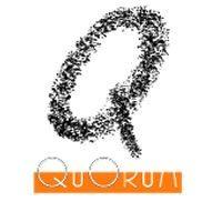 logo quorum