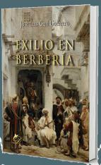 Exilio en Berbería