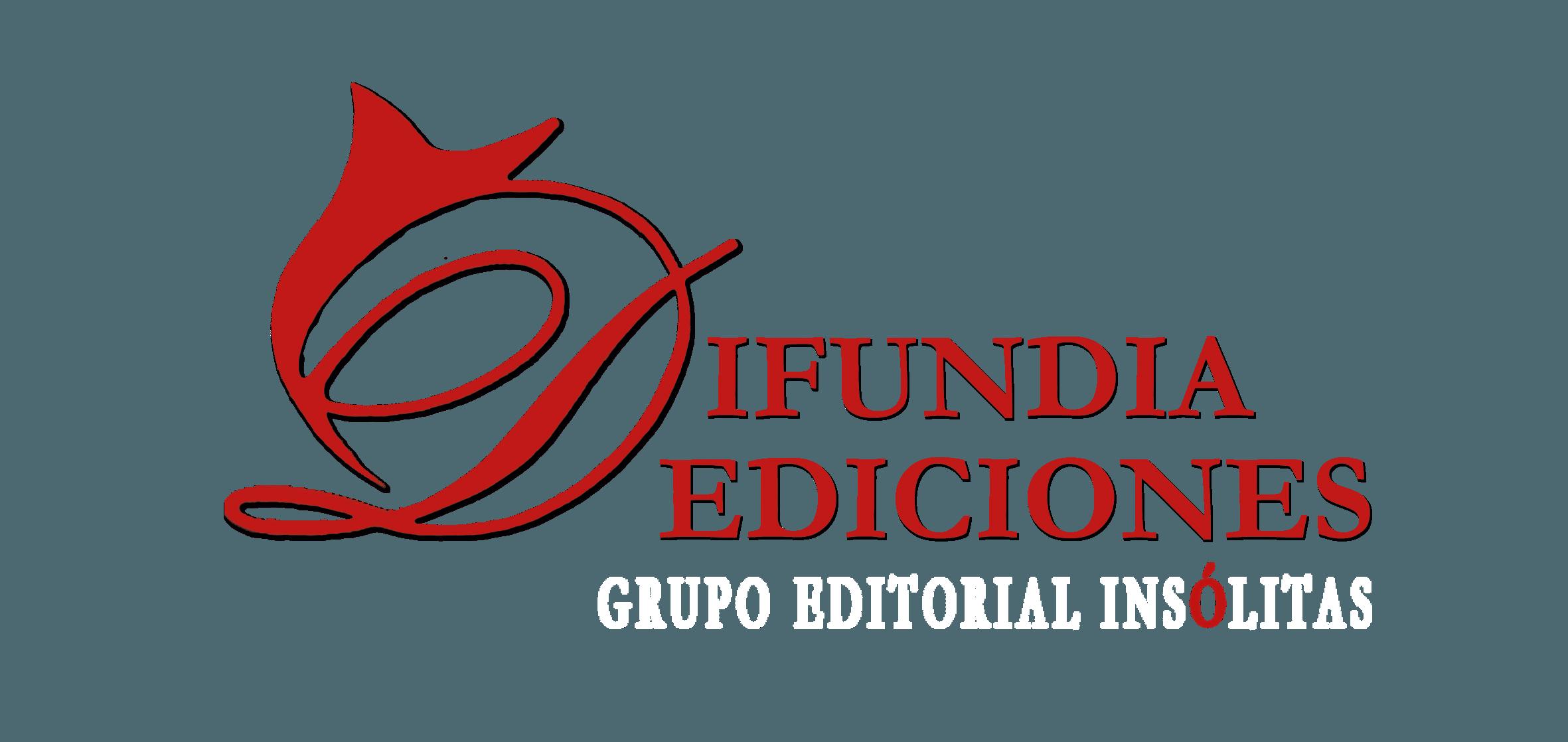 Difundia Ediciones